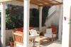 Apartment Banjol - Alloggi privati e appartamenti a Rab -Croazia