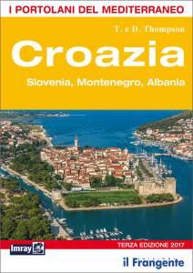 Navigare in Croazia Slovenia Montenegro Albania