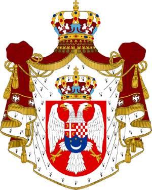 Storia di Rab - Il regno di Yugoslavia - Croazia